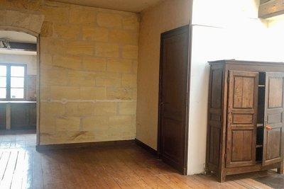Appartement à vendre à BORDEAUX  - 4 pièces - 179 m²