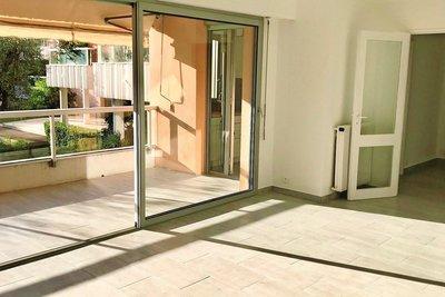 Appartement à vendre à GRASSE  - 3 pièces - 82 m²