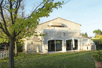 Maison à vendre à GRIGNAN