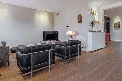 Appartement à vendre à MARSEILLE  8EME  - 4 pièces - 108 m²