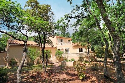 ROUSSILLON - Maisons à vendre