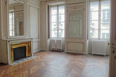 Bien à vendre à BORDEAUX  - 15 pièces - 400 m²