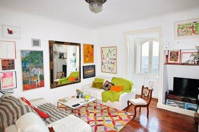 Appartement à vendre à BIARRITZ  - 2 pièces - 65 m²