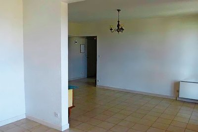 Appartements à vendre à Romans-sur-Isère