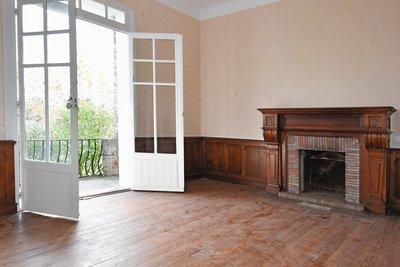 - 8 rooms - 170 m²