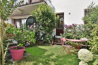 Apartments for sale in St-Jean-de-Luz