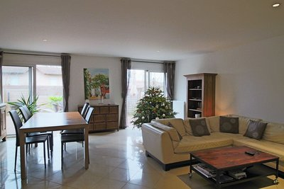 Maisons à vendre à Mérignac