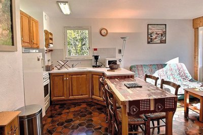 LE GRAND-BORNAND - Appartements à vendre