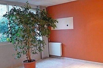 - 11 pièces - 200 m²