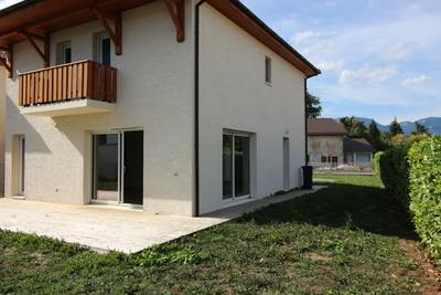 - 5 pièces - 125 m²
