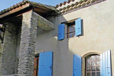 Maisons à vendre à Grignan