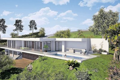 - 4000 m²