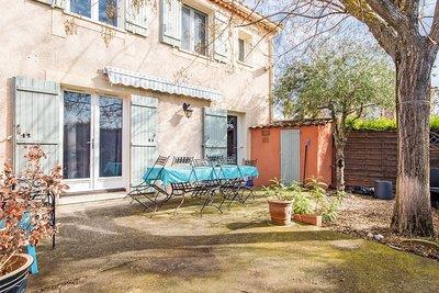 - 4 rooms - 89 m²