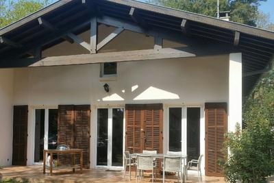 SEIGNOSSE - Maisons à vendre