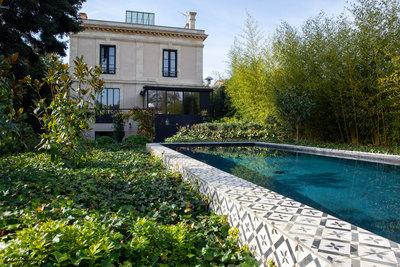 Maisons à vendre à Bordeaux