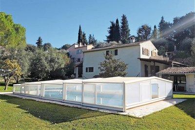 Maisons à vendre à Grasse