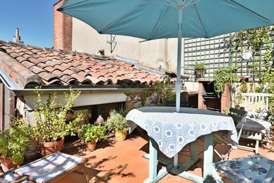 Apartments for sale in Toulouse