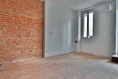 - 3 rooms - 58 m²