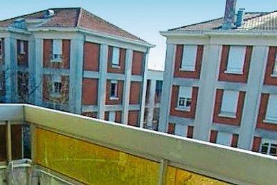 Appartements à vendre à Bordeaux