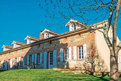Houses for sale in Gaillac Toulza