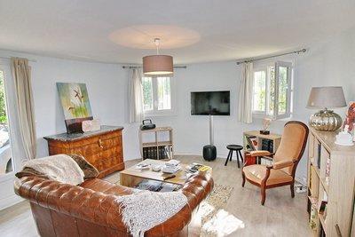 - 4 rooms - 170 m²