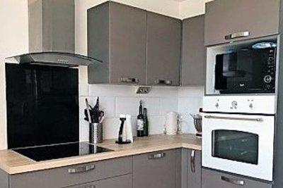 - 3 pièces - 69 m²
