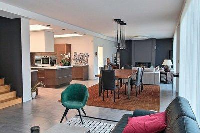 maison moderne bordeaux. annonces immobilieres maisons et appartements