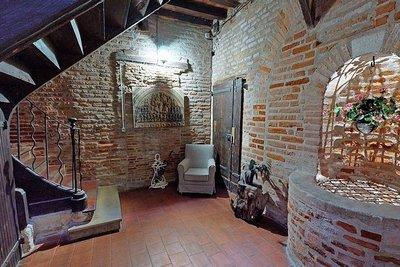 - 8 rooms - 270 m²