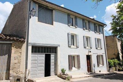 Maisons à vendre à Cereste