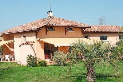 - 7 rooms - 167 m²