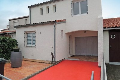 ST ALBAN - Maisons à vendre