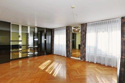 LYON  7EME - Appartements à vendre
