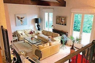 BLACE - Maisons à vendre
