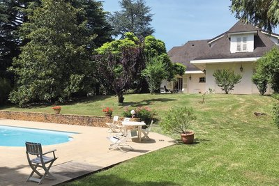 ST-CYR-AU-MONT-D'OR - Houses for sale