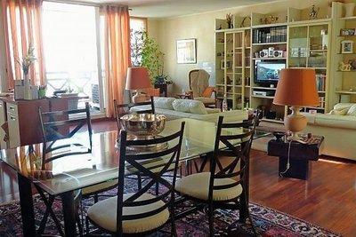 ARCACHON - Appartements à vendre