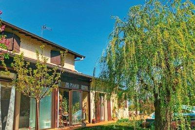 BUZET-SUR-TARN - Maisons à vendre