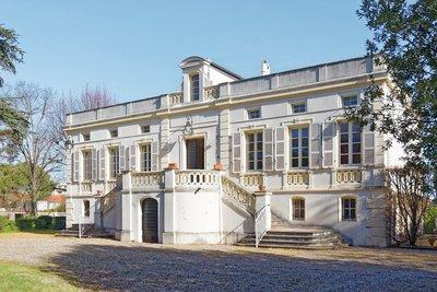 Maisons à vendre à Lavaur