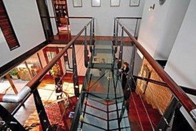 - 13 pièces - 300 m²