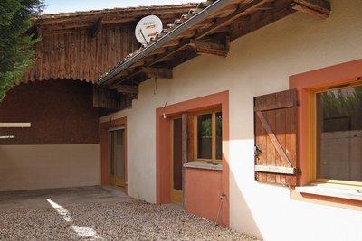 - 3 pièces - 68 m²
