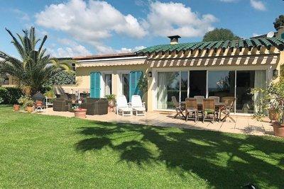 villas / maisons 4 pièces à vendre à cagnes-sur-mer 06800 ...