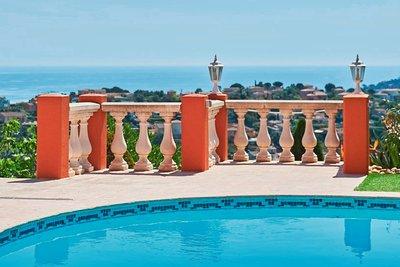Maisons à vendre à Ste-Maxime