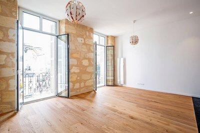 - 3 pièces - 78 m²