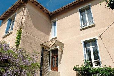 Maisons à vendre à Romans-sur-Isère