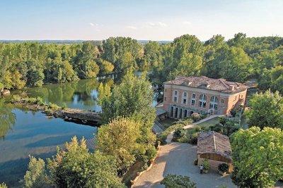 Maisons à vendre à Montauban