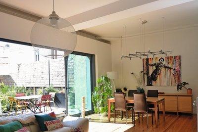 - 6 pièces - 163 m²
