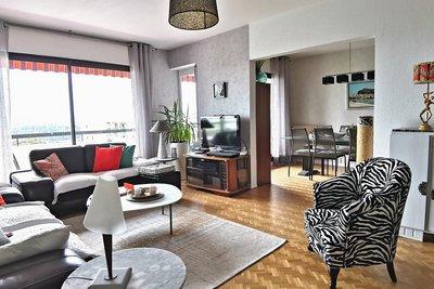 ÉCULLY - Appartements à vendre