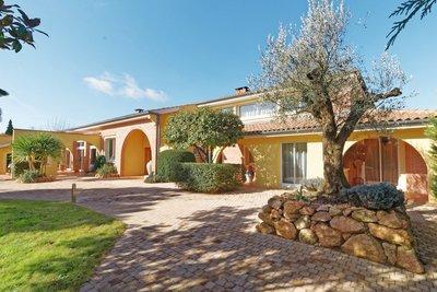 Maisons à vendre à Toulouse
