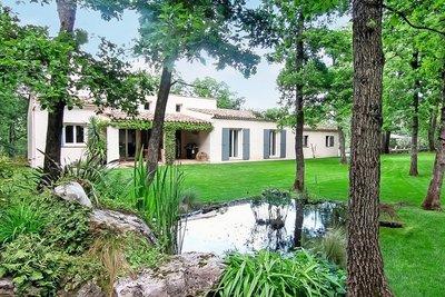 CALLIAN - Maisons à vendre