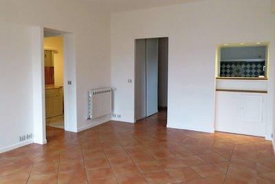 COGOLIN - Appartements à vendre