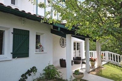 AHETZE - Maisons à vendre